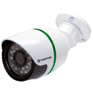 cctv-security.ru tantos.pro-853-0