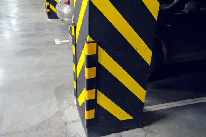 Купить качественное оборудование для парковки