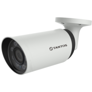 cctv-security.ru tantos.pro-793-0-700x451
