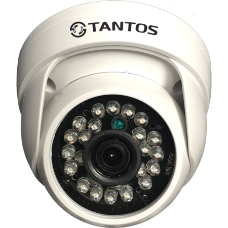 cctv-security.ru tantos.pro-794-0